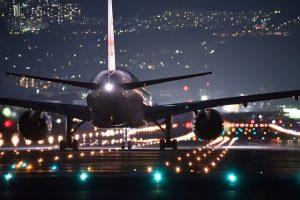 שירות טרום טיסה