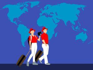 חשיבות ביטוח נסיעות