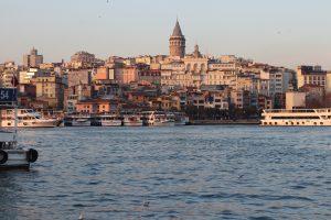 נוסעים להשתלת שיער בטורקיה צאו גם לטייל