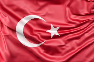 נוסעים להשתלת שיער בטורקיה צאו גם לטייל.