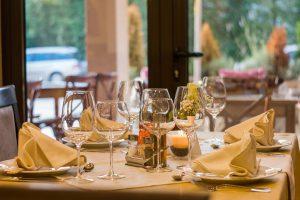 טיול בצפון הארץ: המסעדות שחייבים לעצור ולאכול בהן
