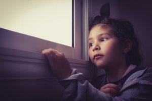 חרדה אצל ילדים: הטיול המשפחתי יכול לצאת לדרך - עם הדרכה נכונה