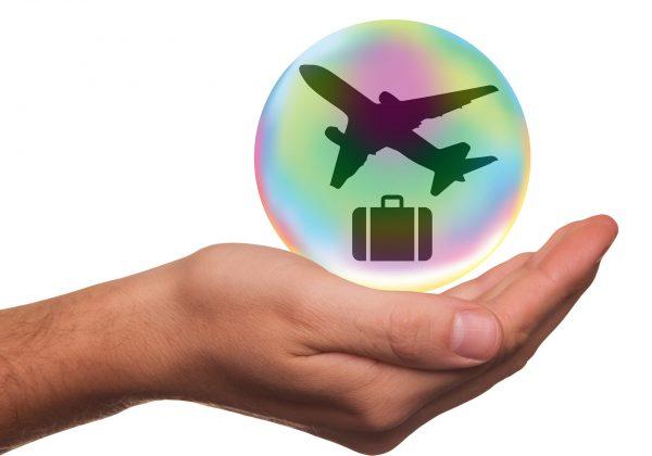"""חשיבות ביטוח נסיעות לחו""""ל אל תעזבו את הבית בלעדיו"""
