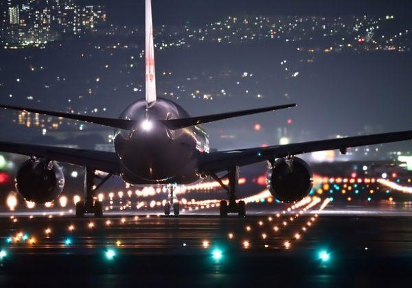 כל מה שרציתם לדעת על השירות שמגיע לכם לפני הטיסה!