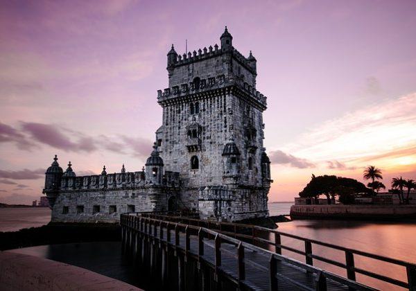 טיול שורשים למגורשי ספרד ופורטוגל