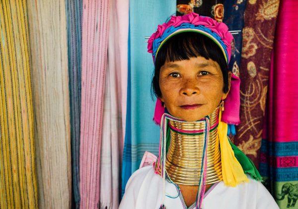 טיול לתאילנד: המדריך המלא!